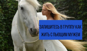 irina-solovieva.ru
